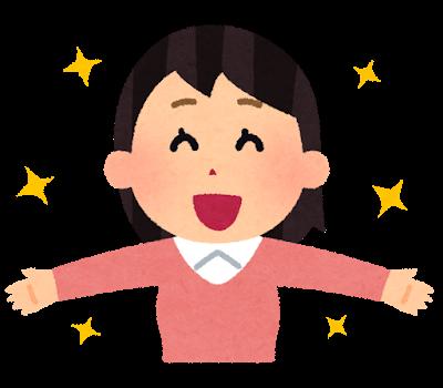 札幌スタジからのお知らせ!たくさんのワークショップを予定しています